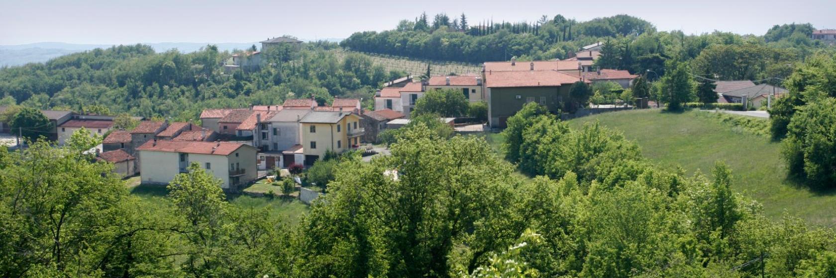 モンテッキオ・マッジョーレ(イタリア)の人気ホテルをお得に予約!