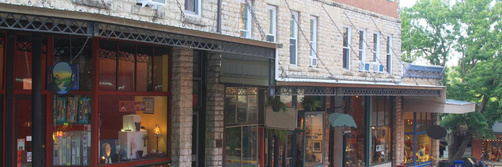 The 10 Best Eureka Springs Hotels From 64