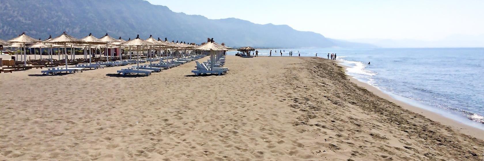 10 Best Velipojë Hotels, Albania (From $17)
