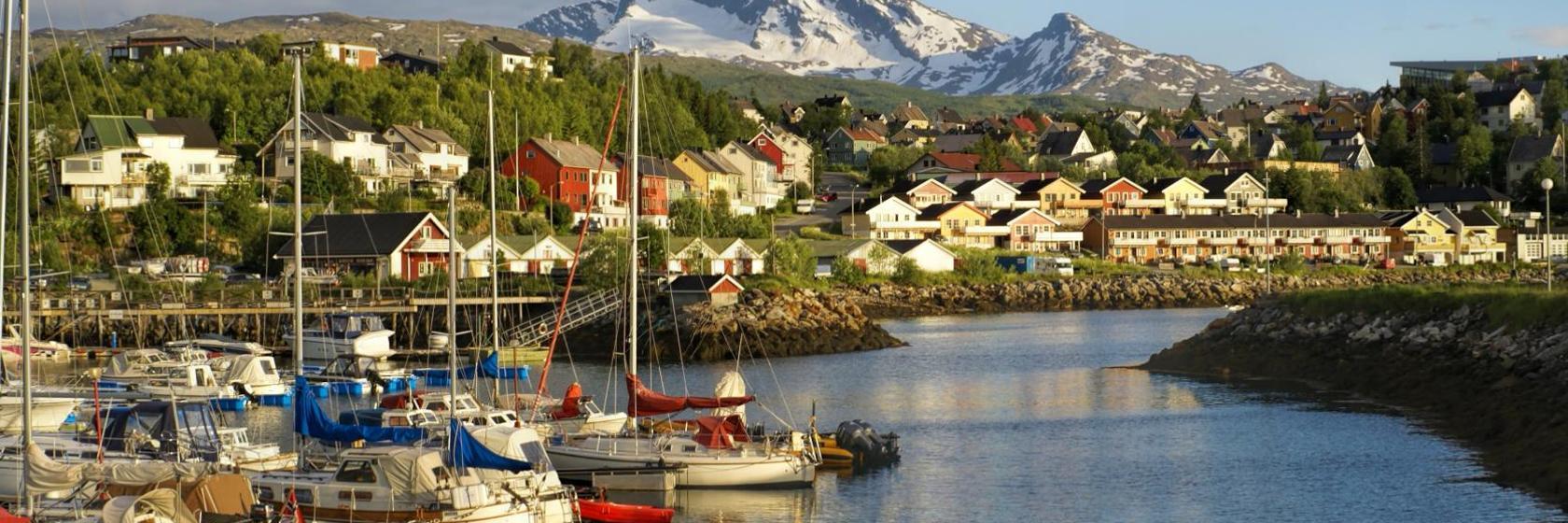 Narvik dating asiatisk dating i london gratis ensomme fitte fra borås på jakt etter sexy moro