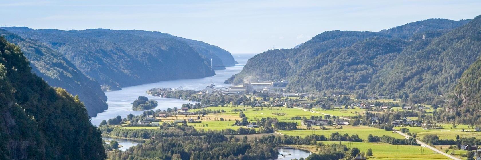 Single Kvinesdal medlemmer interessert i senior dating, Senior Date Norway