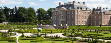 Hotels in Apeldoorn