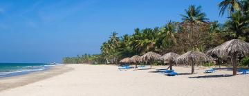 Hotels in Ngwesaung