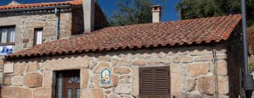 Casas y chalets en Belmonte