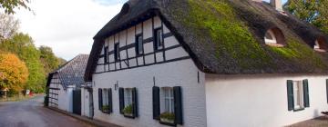 Hotels in Kirchdorf am Inn