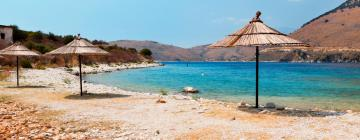 Hotels in Vlorë