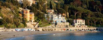 Hotels in Levanto