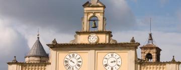 Hotels in Città di Castello