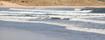 Hotels in Beadnell