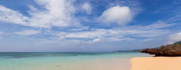 Hotels in Ishigaki Island