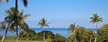 Hotels in Port El Kantaoui