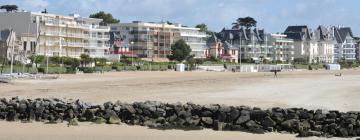 Hotels in La Baule