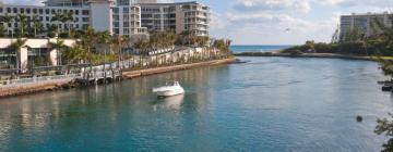 Hotels in Boca Raton