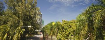 Hotels in Subang Jaya