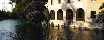 Hotel a Rozzano