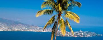 Things to do in Acapulco