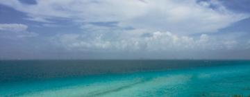 Hotellit kohteessa Isla Mujeres