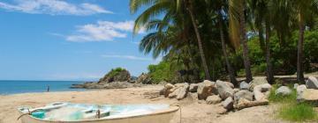 Hotels in Rincon de Guayabitos