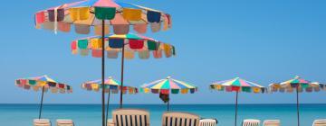 Hotels in Bang Tao Beach