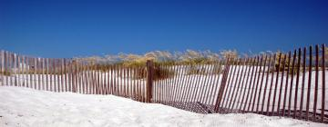 Hotels in Gulf Shores