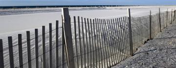 Hotels in Orange Beach