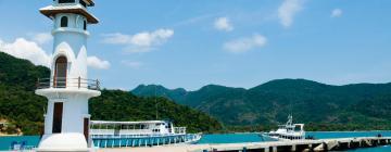 Hotels in Ko Chang