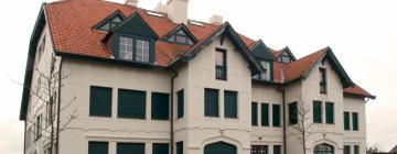 Hotels in Kruishoutem