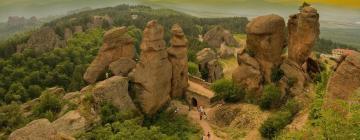 Hotels in Belogradchik