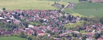 Hotels in Mettmann