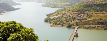 Rooms in Lavasa