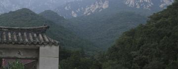 Hôtels à Zhengzhou