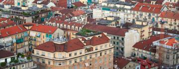 Hotell i Collegno