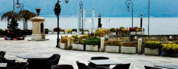 Hotel a Cannobio