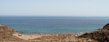 Hostales y pensiones en Lorca