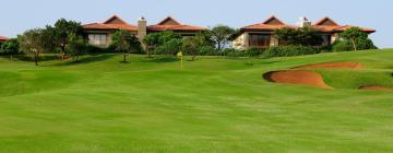 Hotels in Mthatha