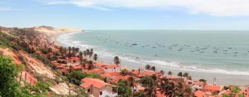 Hotels with Pools in Redonda