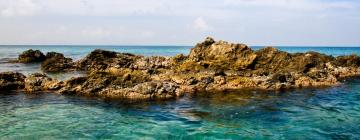 Hotels in Vieques