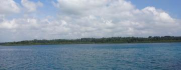 Hotels in Port Blair