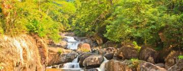 Hotels in Ban Khlong Bo