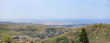 Hotels in Beit Oren