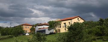 Hotels in Grado