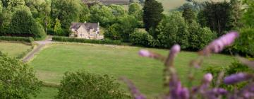 Hotels in Ilminster