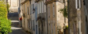 Hotels in Saint-Genis-Pouilly