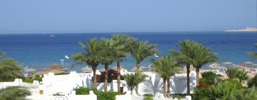 Hotels in Safaga