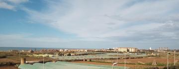 Hotels in Zeralda