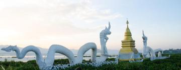 Hotels in Phayao