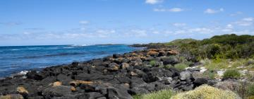 Hotels in Port Fairy