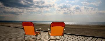 Hotels in Wasaga Beach