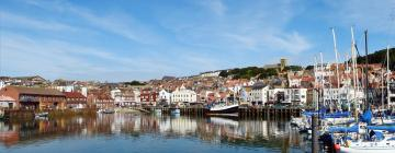 Hotels in Scarborough