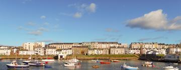 Hotels in Portrush